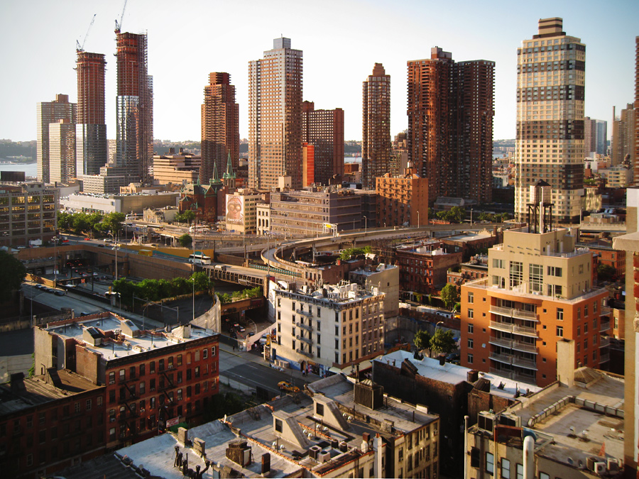 New York Camera Club