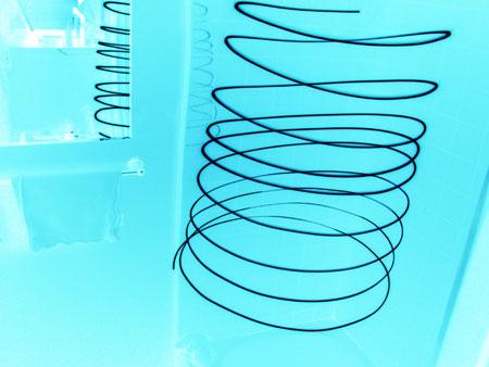 shower spirograph 4