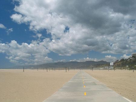 2003_4_california2.jpg