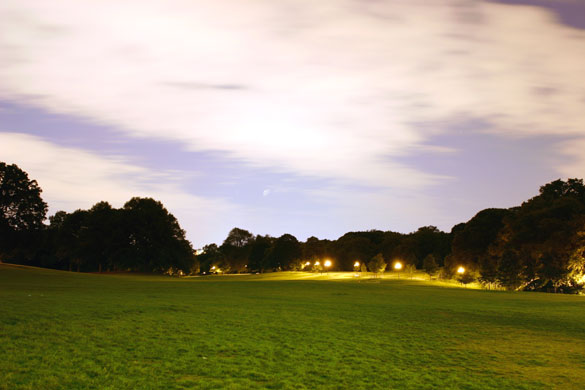 prospect park 2
