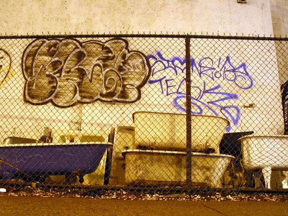 NoHo 3