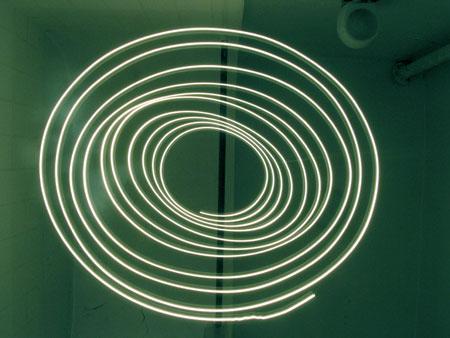 shower spirograph 3