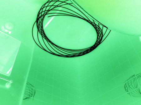 shower spirograph 2