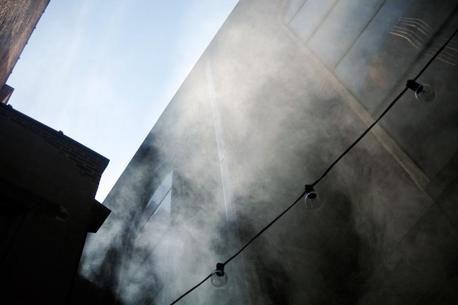 2010_1_smoke